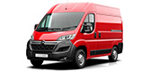 Citroen Jumper FT 40 L1/L2